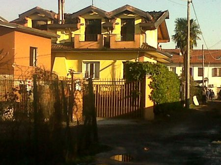 cascina_campaccio_incendio.jpg