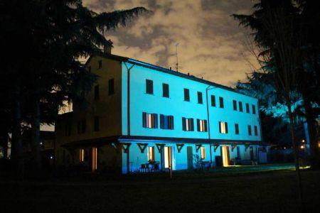 Cascina San Vincenzo.jpg