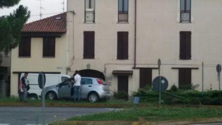 incidente_via_la_malfa.jpg