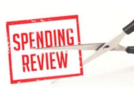 Spending review 01.jpg