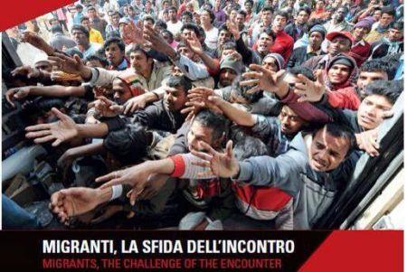 muretto2.jpg