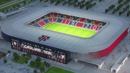 pella_cagliari_stadium.jpg