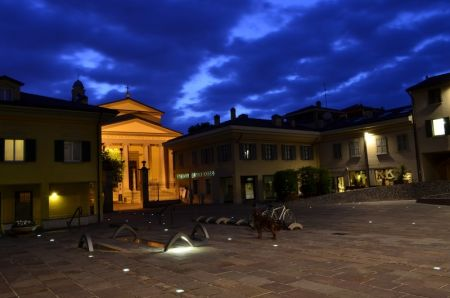 piazza_pace.jpg