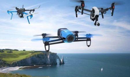 Droni.jpg