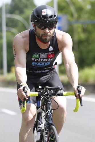 Ivan Guadalupi Ironman.JPG
