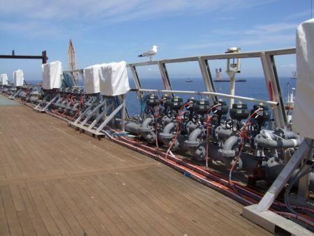 Valvole applicate alla Costa Concordia  (3).JPG