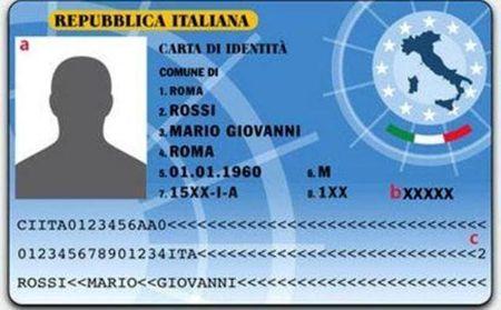 carta_identita_elettronica.jpg