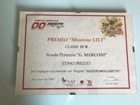 premio_missione_lilt_fileminimizer.jpg