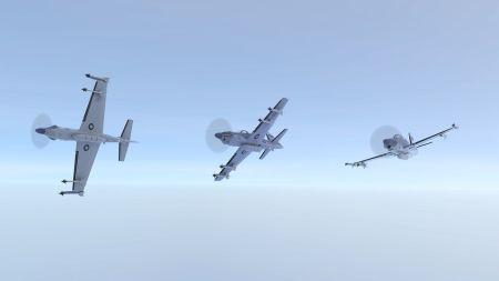 airplane-3226576_1280.jpg