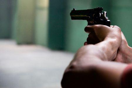 pistola4.jpg