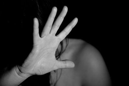 violenza_donne.jpg