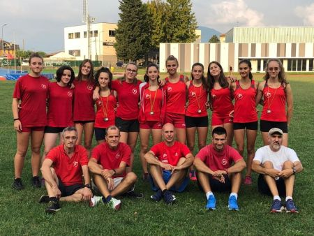 atletica_campionati.jpg