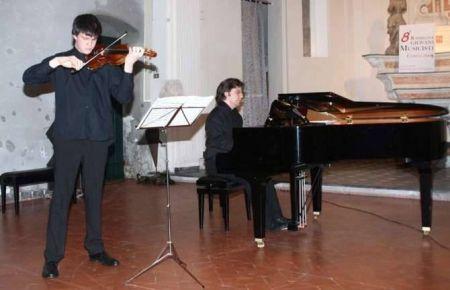 duo-scaccabarozzi-rovati-44560.jpg