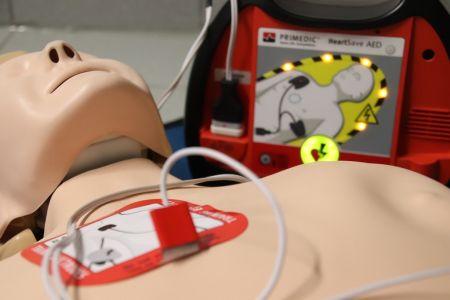 aspecon_defibrillatori.jpg