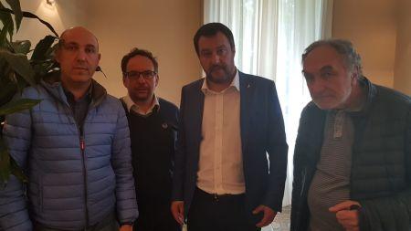 cordon_salvini.jpg