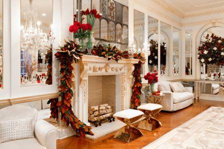 immobiliare Santalfredo Casa Concorezzo.jpg