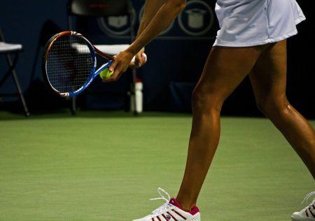 tennis-63733_1280.jpg