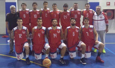 pallacanestro_concorezzo.jpg