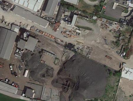 asfalti_brianza_satellite.jpg