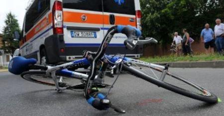 incidente_bicigenerico.jpg