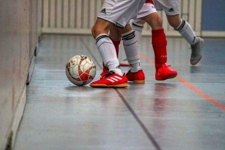 indoor-soccer-4813883_1280.jpg