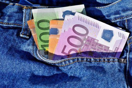 money-3115984_1920.jpg