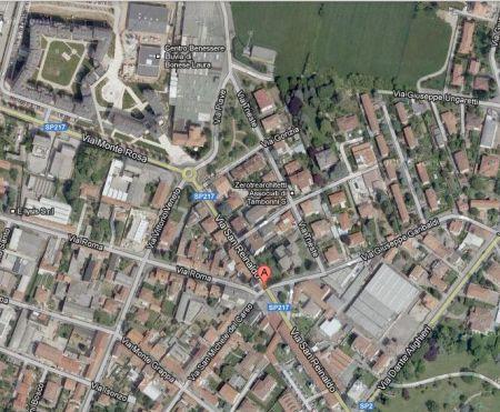 b_450_500_16777215_00_images_Milanino.jpeg