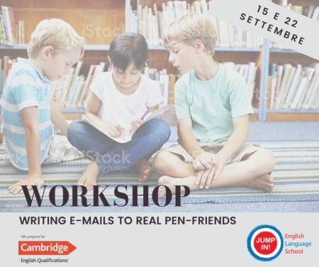 Workshop (1).png