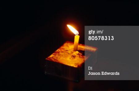 b_450_500_16777215_00_images_blackout.jpeg