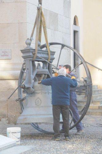 b_450_500_16777215_00_images_campanile.jpeg