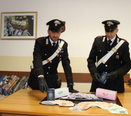 b_450_500_16777215_00_images_carabinieriagrate.jpeg