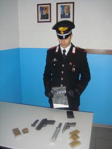 b_450_500_16777215_00_images_carabinierimonza2.jpeg