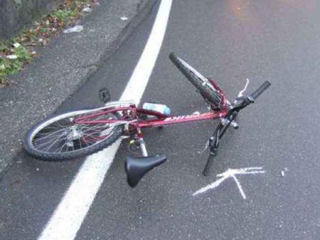 b_450_500_16777215_00_images_ciclista_investito.jpeg