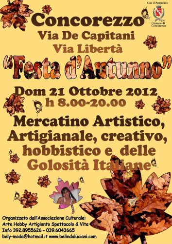 b_450_500_16777215_00_images_festaautunno.jpeg
