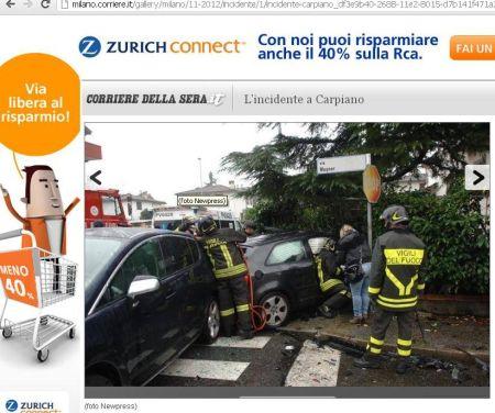 b_450_500_16777215_00_images_incidentecarpiano.jpeg