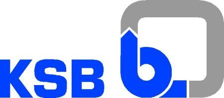 b_450_500_16777215_00_images_ksb.jpeg