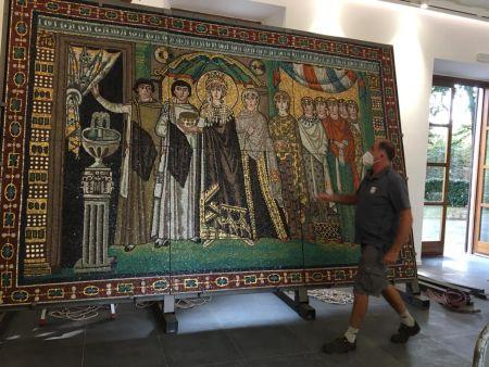 mosaici uno.jpeg