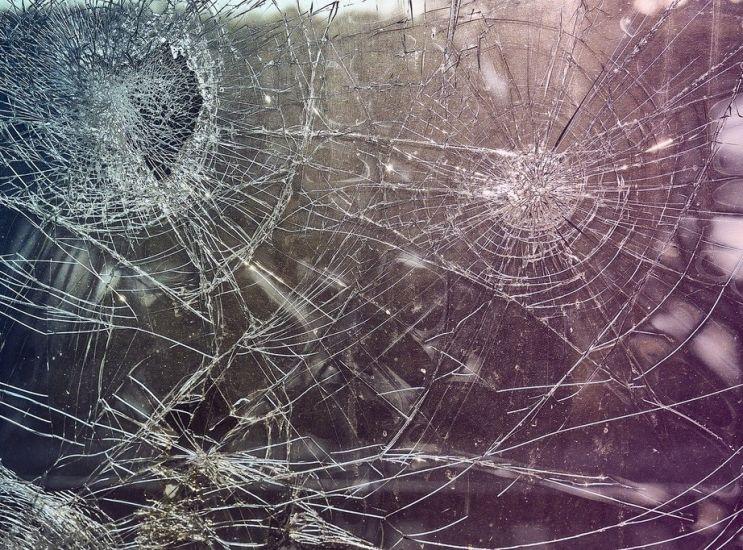 Vandalismi e bullismo, tredicenni sorvegliati speciali