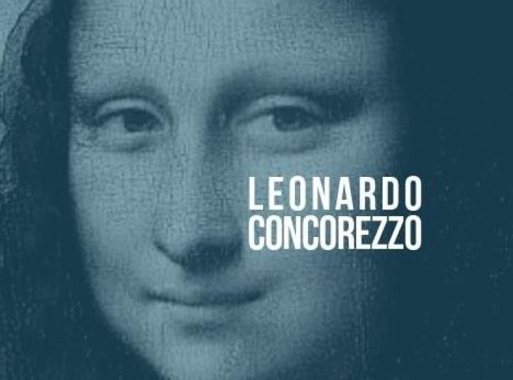 Ciclo di eventi a 500 anni dalla morte di Leonardo