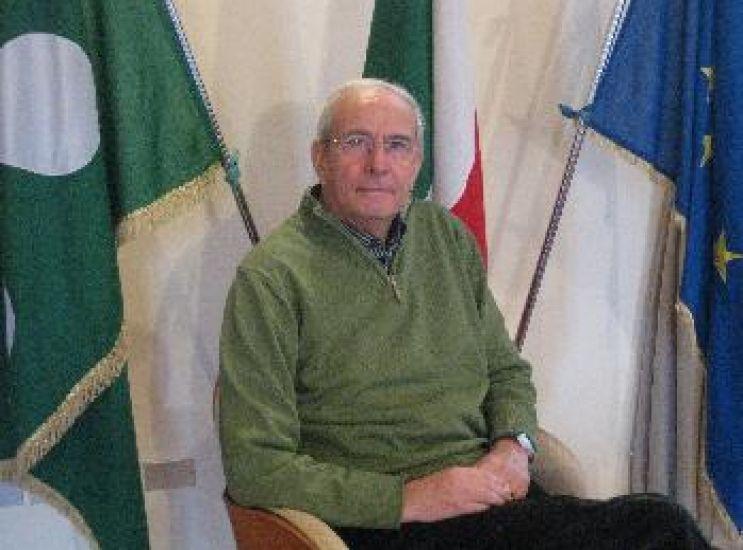Lutto in Municipio: addio assessore Palaia