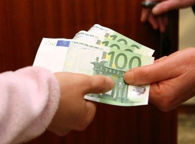 Finti tecnici e vigili: truffa da 3000 euro