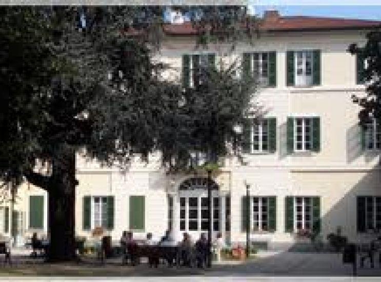 Villa Teruzzi, 9 anziani sono guariti